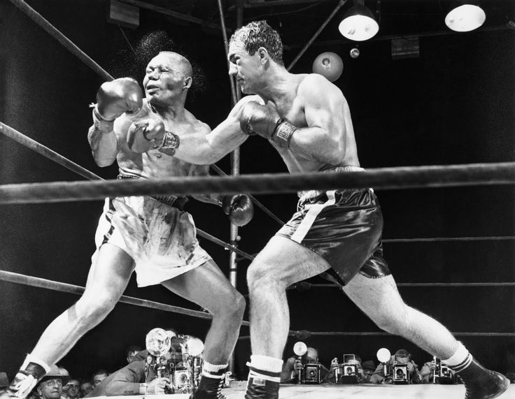 43 best ROCKY MARCIANO !!--MY CO-FAVORITE FIGHTER EVER !! images on - best of boxing blueprint meaning