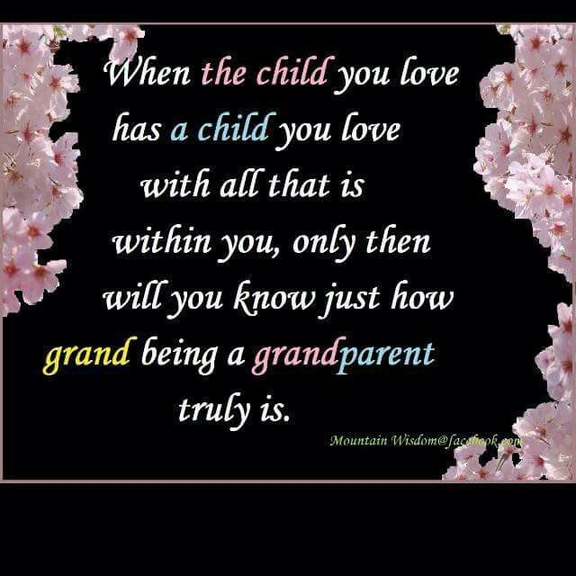 Gung ho grandma ❤️ Check out great ideas for grandmas at gunghograndma.com