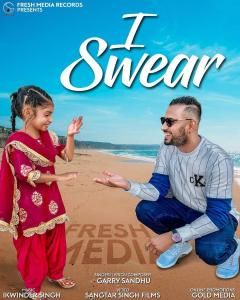 buzz mp3 song download mr jatt
