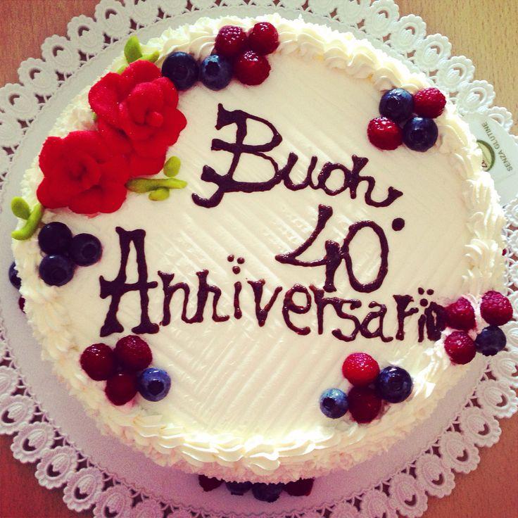 Oltre 1000 idee su matrimonio anni 39 40 su pinterest for 40 anni di matrimonio