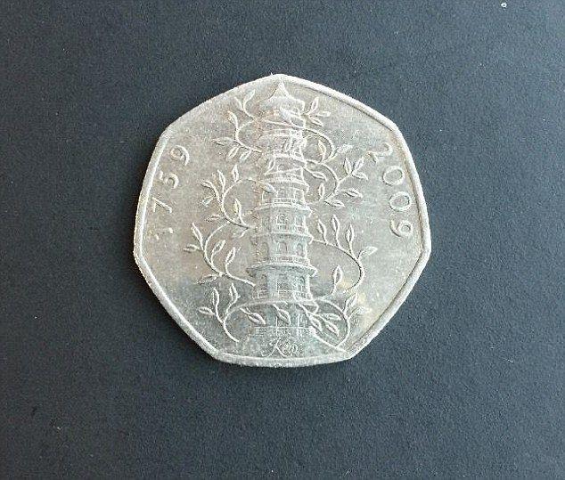 49 Best Images About 50p S On Pinterest Coins Beatrix