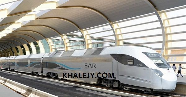 وظائف الخطوط الحديدية أعلنت الشركة السعودية للخطوط الحديدية سار عن عدد من الوظائف الشاغرة للسعوديين للعمل بفروع الشركة في المدن التالية Train