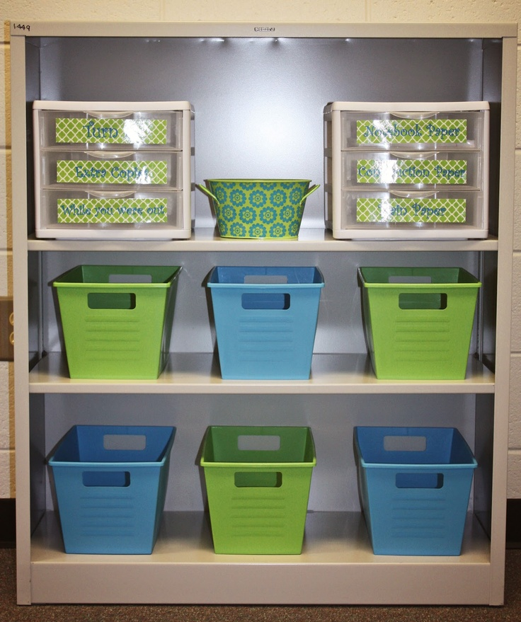 Classroom Decoration Colors ~ Best images about black and lime green classroom on