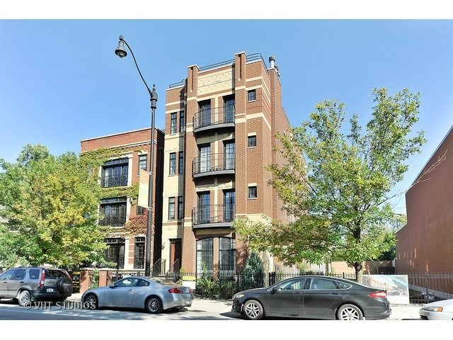 23 best images about chicago condos for sale on pinterest