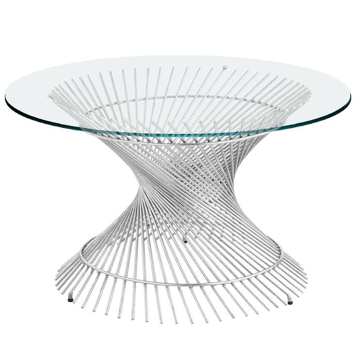 1000 Images About Accent Tables Coffee Tables On Pinterest