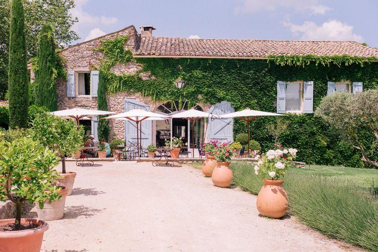 gmg-bastide-de-marie-provence-france-1006148