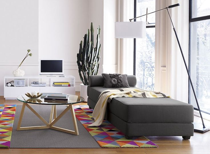 modern furniture for small spaces. the best sofas for small spaces modern furniture l