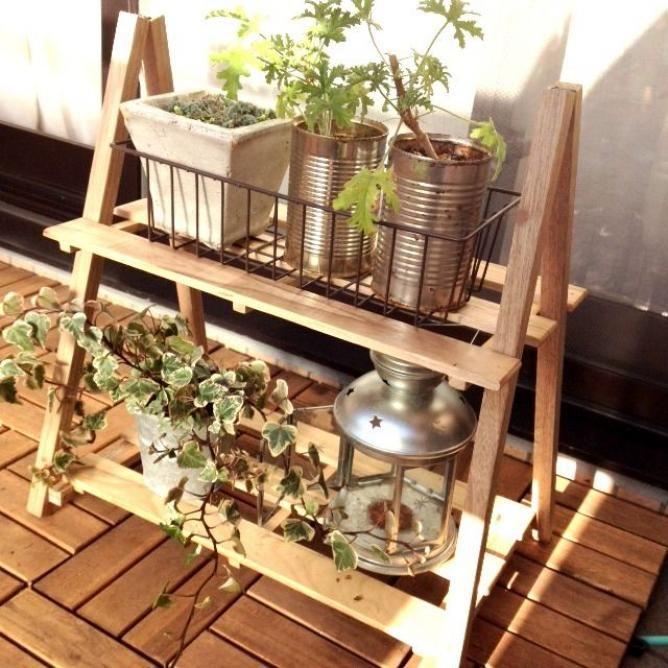家庭菜園 おしゃれまとめの人気アイデア Pinterest 多美恵 山田