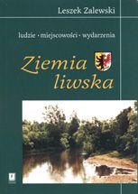 Wydawnictwo Naukowe Scholar :: :: ZIEMIA LIWSKA Ludzie, miejscowości, wydarzenia