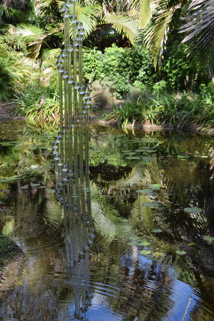 45 best McKee Gardens images on Pinterest | Botanical gardens, Vero ...