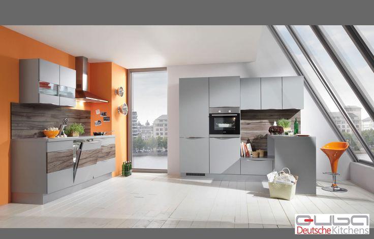 44 best idees maison images on Pinterest Kitchens, Kitchen units