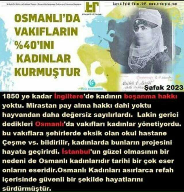 #Ottoman #Vakıf #Kadın #KadınHakları #İngiltere #Bozkurt #Anıtkabir #Nutuk #Erdoğan #Suriye #İdlib #Irak #15Temmuz #gezi #İngiliz #Sözcü #Meclis #Milletvekili #TBMM #İnönü #Atatürk #Cumhuriyet #RecepTayyipErdoğan #türkiye #istanbul #ankara #izmir #kayıboyu #laiklik #asker #sondakika #mhp #antalya #polis #jöh #pöh #dirilişertuğrul #tsk #Kitap #chp #şiir #tarih #bayrak #vatan #devlet #islam #gündem #türk #ata #Pakistan #Türkmen #turan #Osmanlı #Azerbaycan #Öğretmen #Musul #Kerkük #israil…