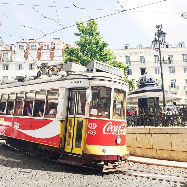 #portugal #lisbon #lisboa #travels  masalladelrosaoazul.com