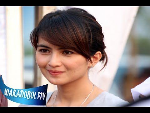 FTV SCTV TERBARU 2015 FULL ~ Cintaku Membawamu ke Bali (Kadek Devie,Dima...