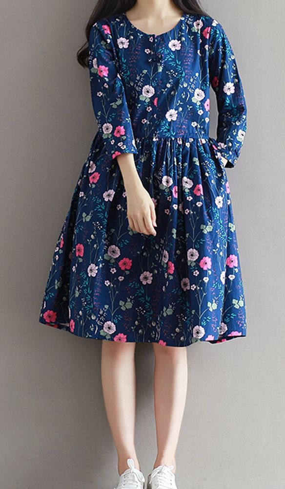 Best 25 Loose Dresses Ideas On Pinterest Boots And