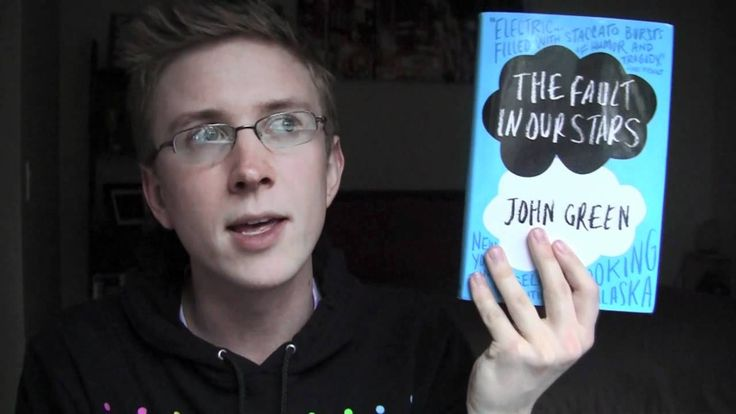 I'm Gonna Kill Him | Tyler Oakley. This made me giggle =)