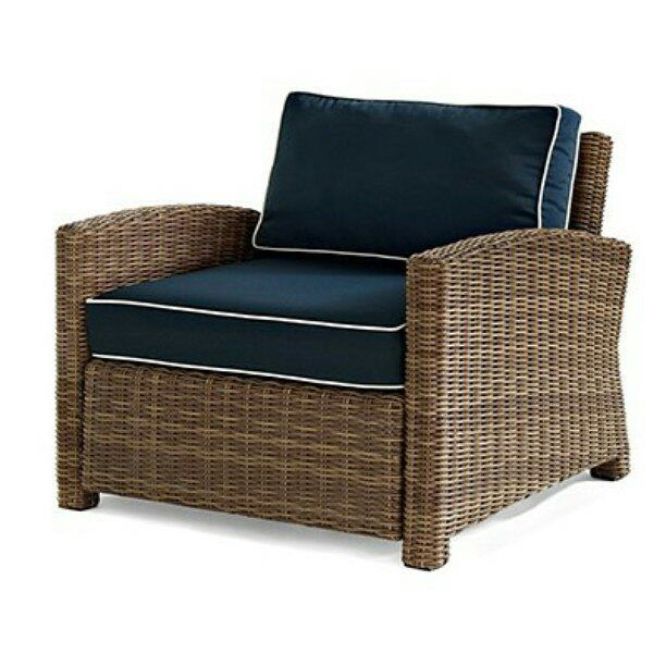 Incredibly durable renewable and rich in tonal variation natural and synthetic rattan are both ideal for relaxed living spaces such as covered porches patios and sunrooms. The natural color and attractive woven texture are both contemporary and timeless for years of enjoyment. Browse a wide selection of rattan lounge chairs on our website  #bali #balifurniture #chair #chairs #customfurniture #design #furniture #furniturebali #furnituredesign #furniturejepara #furnituremaker #instadaily…