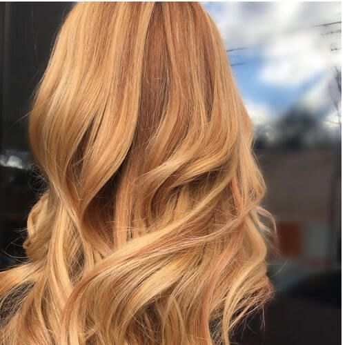 Best 25 Strawberry Blonde Ideas On Pinterest  Strawberry Blonde Hair Straw