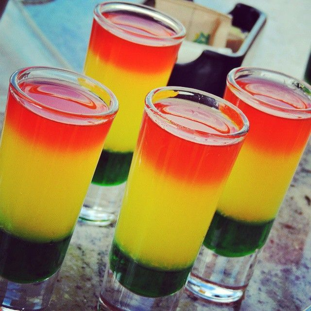 77 Best Images About Drinks / Bebidas All Inclusive On