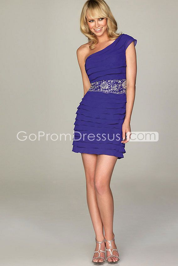 73 best Dresses images on Pinterest | Ball gowns, Blue dresses and ...