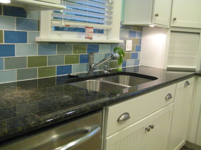 14 Best Home Images On Pinterest For The Backsplash Ideas Architecture Colorful