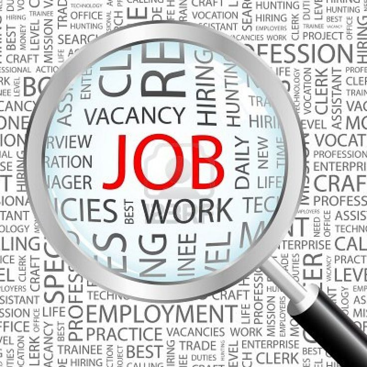 The Top 5 Things to Consider When Looking for a New Job  Read more here : http://www.careerbuilder.com/article/cb-147-changing-jobs-the-top-5-things-to-consider-when-looking-for-a-new-job/