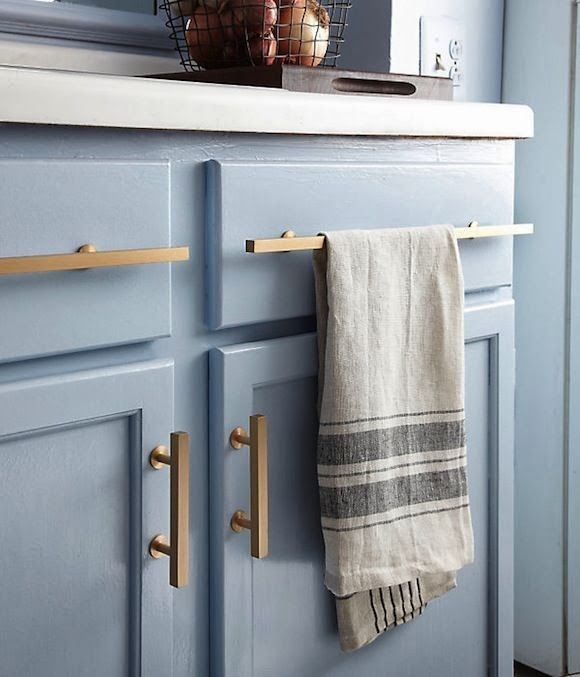 10 best Drawer pulls images on Pinterest | Drawer pulls, Knob and ...