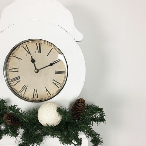 TW The Christmas syndrome: how to decorate Christmas wreaths. #christmas, #wreath, #decorate, #interior #design