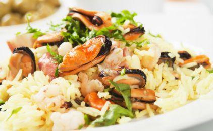 4 λαχταριστές Σαρακοστιανές συνταγές που θα λατρέψετε! | sidagi.gr