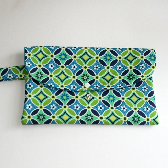 Bibs and bobs clutch bag: Bobs Clutches, Clutches Bags, Clutch Bags