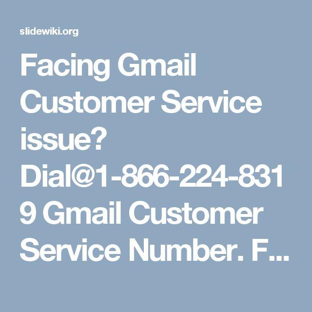how to talk to walmart canada customer service