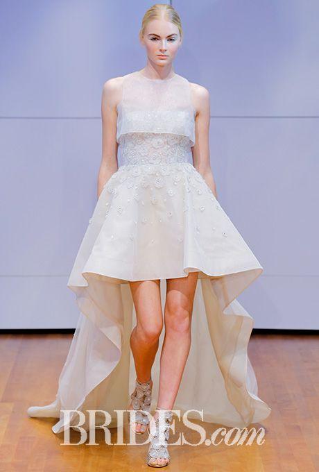 rivini rita vinieris wedding dresses fall