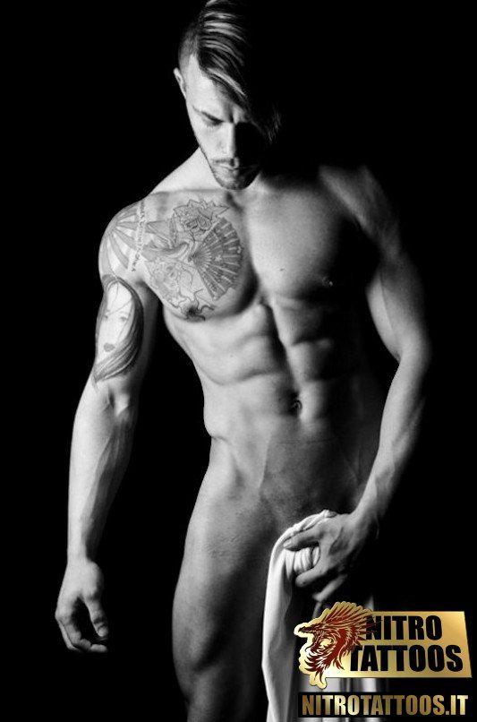idee per tatuaggi maschili #tatuaggi #tatuaggio #tattoos #tattoo #nitrotattoos