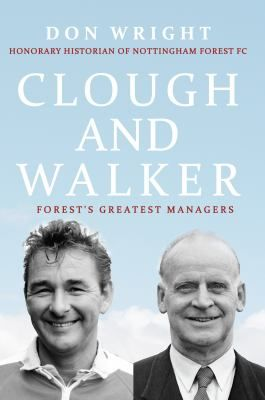21 March 1935 was an important day in the history of Nottingham Forest football Club. It was the date that one Brian Howard Clough was born. Following a prolific goalscoring career with Middlesbrough and Sunderland, Clough retired from playing to manage Hartlepool United. Eleven years later he was appointed manager at the City Ground and the rest, as they say, is history.