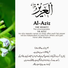 Best 25 journey meaning in urdu ideas on pinterest allah names the 99 beautiful names of allah with urdu and english meanings stopboris Images