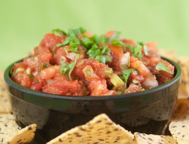 Copycat el torito salsa recipe a well restaurant and for El salas restaurante