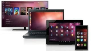 Ubuntu ends Unity software unification project - BBC News