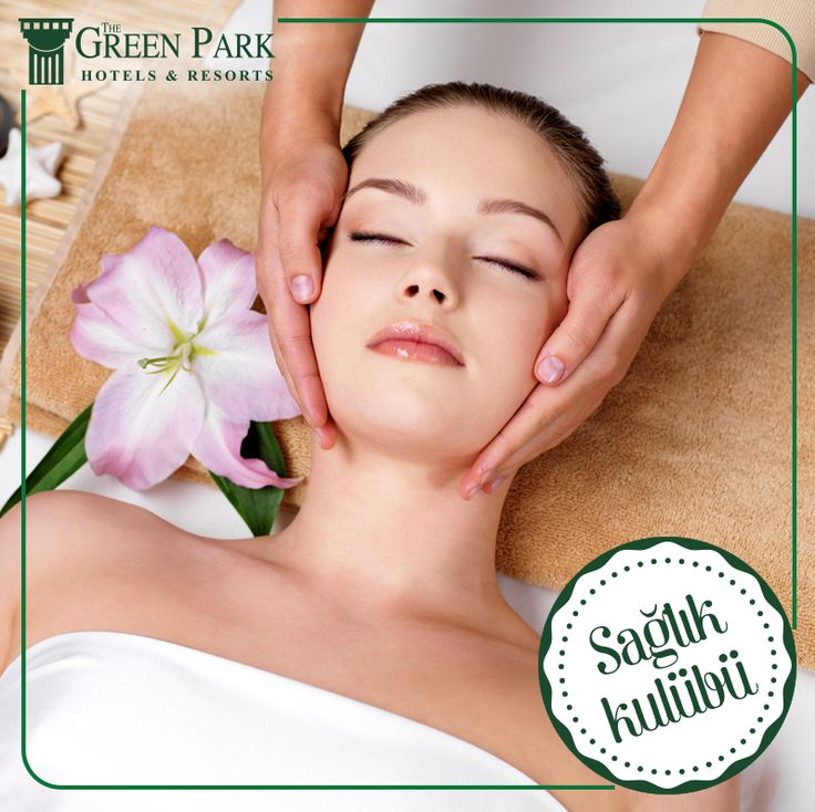 SPA uygulamaları cildin pürüzsüzleşmesine ve güzelleşmesine yardımcı olur. The Green Park Hotel Merter Spa & Wellness merkezinde doğallığın ve saflığın deneyimini yaşamak isteyenleri bekliyor.