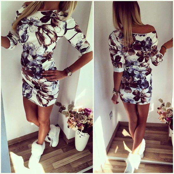 Платье  http://ali.pub/lay5w