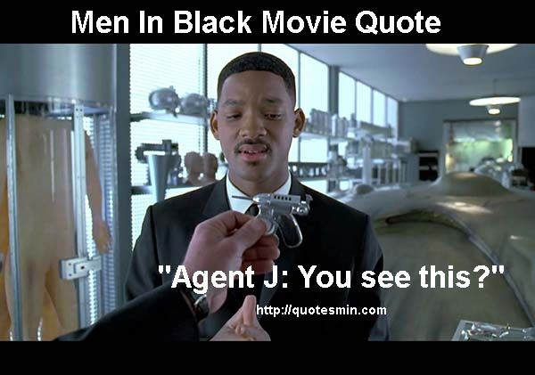 19 Best Images About MIB On Pinterest
