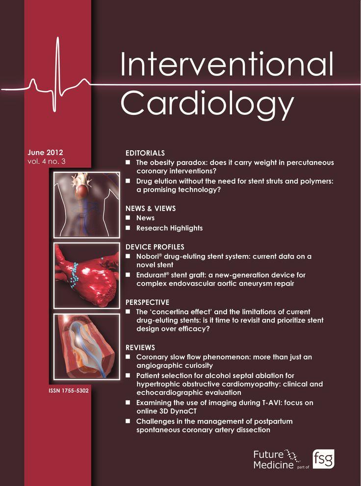 Best  Interventional Cardiology Ideas On   Cardiac
