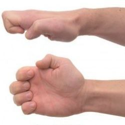 Top 6 Arthritis Exercises For Hands - Best Arthritis Exercises For Hands | Arthritis Treatment and Natural Cure