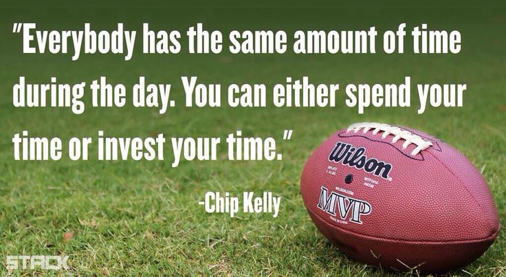 #WIPAfternoonsShowListenLive #ESPNMagazine Article Shocking! Is #ChipKellyPhiladelphiaEagles With #NSA? Time Management Is Good. Watching Out For Players Is Good. Control Freaks Aren't Good. #ESPN: Is ChipKelly Going To Far?