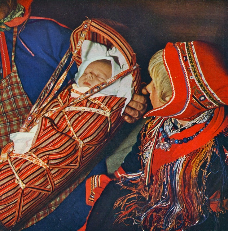 97 best Sami Art and Culture images on Pinterest | Finland ...