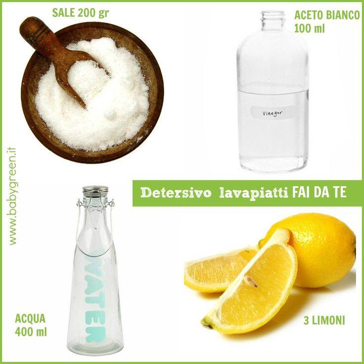 Condividi Pubblica tweet + 1 E-mail Ho scoperto questo trucco su GreenMe: riempire un bicchiere di vetro con acqua e succo di limone (in ...