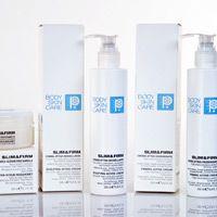 Body Skin Care;  http://www.primiacosmetici.it/domiciliari