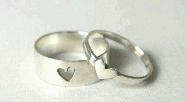 No es necesario casarte aún para tener uno de estos.