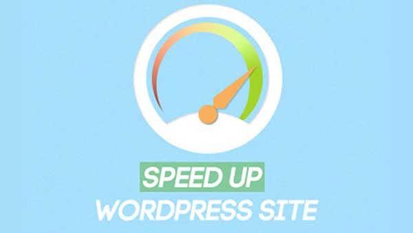 Optimizando el tiempo de carga del blog es uno de los factores importantes de la optimización de motores de búsqueda,Google ama más los blog mas rápidos  , si sus blog carga rápidamente consiguen más oportunidades de más alto rango en el resultado de búsqueda.