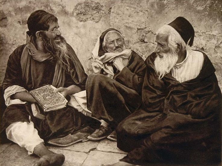 ideas about Jewish Men on Pinterest   Jewish man  Culture and Africa people Pinterest