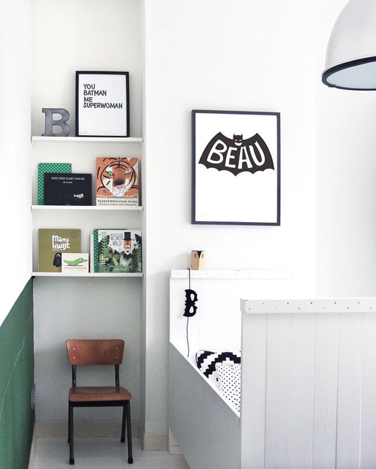 Beach Bedroom Furniture Bedroom Remodel Batman Bedroom Wallpaper Scandinavian Bedroom Curtains: 309 Best Images About Boys' Rooms On Pinterest